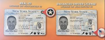 New May Invalid License Flights Your Nbc Domestic York Soon Be - For