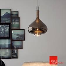 studio italia lighting. Wonderful Italia Quick View With Studio Italia Lighting
