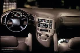 1997 gmc safari engine vehiclepad gmc safari specs 1994 1995 1996 1997 1998 1999