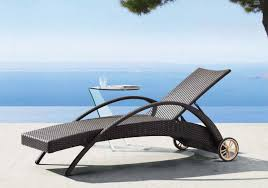 unique outdoor chairs. Ideas Outdoor Lounging Chairs Walmart Furniture Lounger Cushions Nz Patio Lounge Unique Size 1680