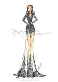 drawings fashion designs pin by yadav on illustration pinterest fashion