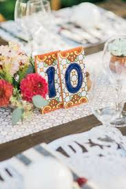 222 best fiesta wedding images on wedding decor weddings and cactus wedding