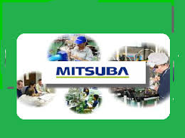 Bolehkah pengurus yayasan menerima gaji, upah atau honorarium? Informasi Lowongan Kerja Pt Mitsuba Manufacturing Automotive