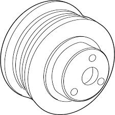 Jaguar xk8 wiring diagram and fuse box