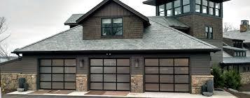 Central MN Door Service   Residential & Commercial Garage Door ...
