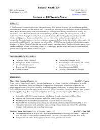 Sample Resume For Medical Assistant Medical Assistant Resume Sample