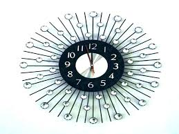 modern wall clock design trendy l clock designer clocks modern contemporary modern l clock design