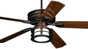 outdoor ceiling fans with lights. Rustic Outdoor Ceiling Fans Fan Light Kit Hunter Marine Ii Cei . With Lights A