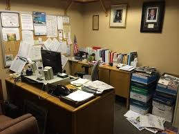 messy office pictures. 2015-02-02-messydesk.jpeg Messy Office Pictures Y