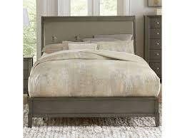tufted upholstered bed. Homelegance CotterillQueen Upholstered Bed Tufted
