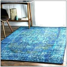 navy area rug 8x10 blue area rugs blue area rugs awesome navy rug 8 co with navy area rug 8x10