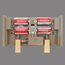 friedland door chime wiring diagram wired images wiring a honeywell doorbell wiring diagram