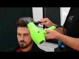 Javi the barber_ <b>Body</b> Shaper - YouTube