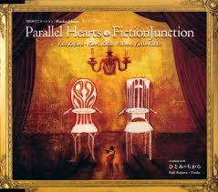 Fictionjunction Discography 4 Albums 5 Singles 0 Lyrics 51 Videos