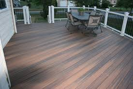 cost of trex decking posite decking boards lowes posite decking