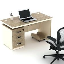 office computer table design. Computer Table Design Made In China Global Office Furniture Simple Wood Designs And Price Pakistan E
