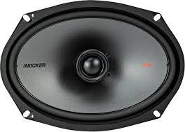 bose 6x9 car speakers. kicker - 6\ bose 6x9 car speakers