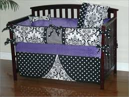 country crib bedding bedding cribs country crib skirt textured oval kids frog purple and grey sets