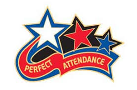 Image result for Perfect attendance pictures
