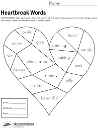 Just help your child identify the pictures and color or connect the correct sounds to make the word. 1st Grade Worksheets Phonics Reading Comprehension Samsfriedchickenanddonuts