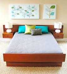 chicago bedroom furniture. Teak Bedroom Furniture Chicago