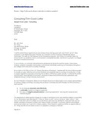 Separation Notice Template Sample Employee Termination Letter