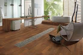 modern wooden flooring designs