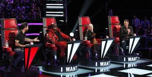 The Voice Season 5 Episode 2 The Blind Auditions Premiere Part 2
