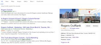 rogers outrank closing