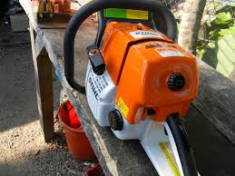 stihl chainsaw 660. [ img] stihl chainsaw 660