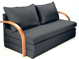 Chairs that convert to beds Ikea Chair That Converts To Bed Chair That Turns Into Bed Chairs Convert Beds Fold Out Inside Chair That Converts To Bed Ossportsus Chair That Converts To Bed Convertible Sofa Bed Chair Converts Twin