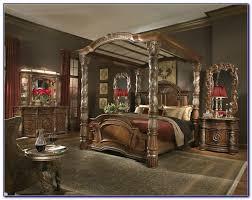 good quality bedroom furniture brands. Good Quality Bedroom Furniture Brands Uk