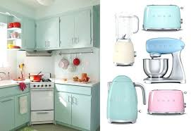 teal kitchen appliances turquoise kitchen accessories and red decorating ideas painted kitchens dark teal cabinets purple pictures appliances decor cabinet