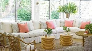 coastal living room decorating ideas. Beautiful Ideas Classic Tropical Island Home Decor Coastal Living Pertaining To Remodel 6  Architecture Beach Room Decorating Ideas  On