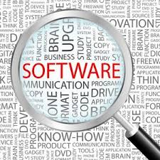 Computer Software Pt Computers