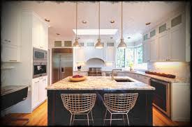 hanging stainless steel pendant lights for kitchen chandelier sample remarkable white wooden brown floor lighting ideas
