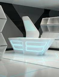 futuristic office furniture. Futuristic Office Furniture Best Ideas On Modern Chair Intended For Sale Decorations 9
