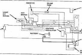 simplicity sunstar wiring diagram wiring diagram and hernes simplicity 1691018 sunstar 20hp parts diagram for steering