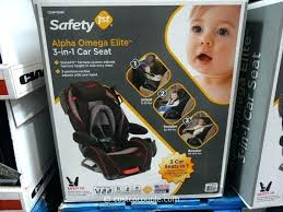 safety 1st car seat costco safety first 3 in 1 car seat car seat safety st