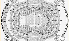 14 Experienced Knicks Seating Chart Virtual