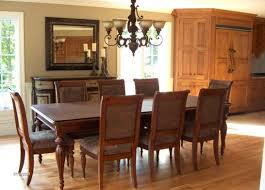 dining room furniture charming asian. Dining : Beautiful Oriental Asian Inspired Room With Furniture Charming A