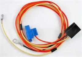 similiar corvette wiring harness keywords corvette wiring diagram 1985 corvette wiring harness 1986 corvette