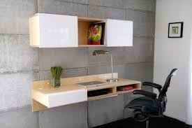 wall mounted office storage. Awesome Wall Mounted Office Storage Shelves Image Of Hanging Cabinets: Small