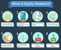Equity Research A Complete Beginners Guide