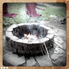 Fire Pits  Outdoor Heating  The Home DepotCan I Build A Fire Pit In My Backyard