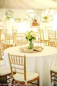 centerpieces for round tables round table decorations table centerpiece ideas interesting round tables decorations ideas for