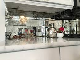 full size of kitchen mirror subway kitchen backsplash tiles for in glass mosaic tile trend