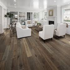 living room hardwood flooring ideas