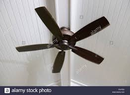 crosby cm3827rt 5pcs industrial style bronze. Cool Ceiling Fans. A Modern Electric Fan On Screened In Porch To Help Crosby Cm3827rt 5pcs Industrial Style Bronze