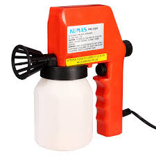 as 600ml 220v electric airless spray diy paint spray us 29 99 sold out